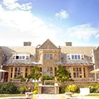 Pickwell Manor