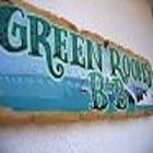 Green Rooms Croyde