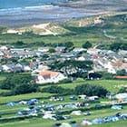 Bay View Farm